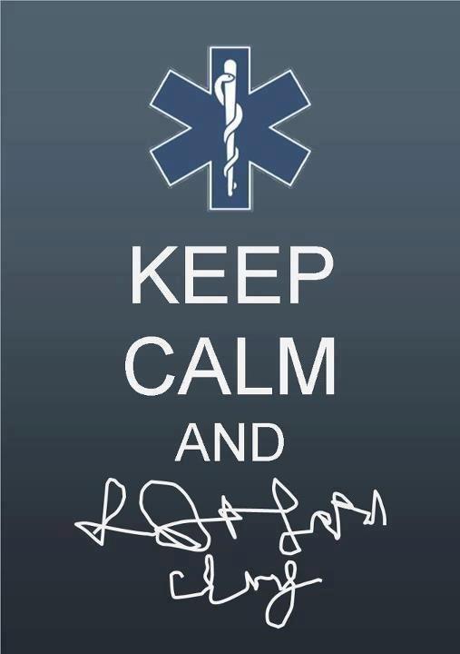 ¡Feliz día del medico!