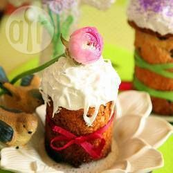 Russian Easter Bread (Kulich) @ allrecipes.com.au