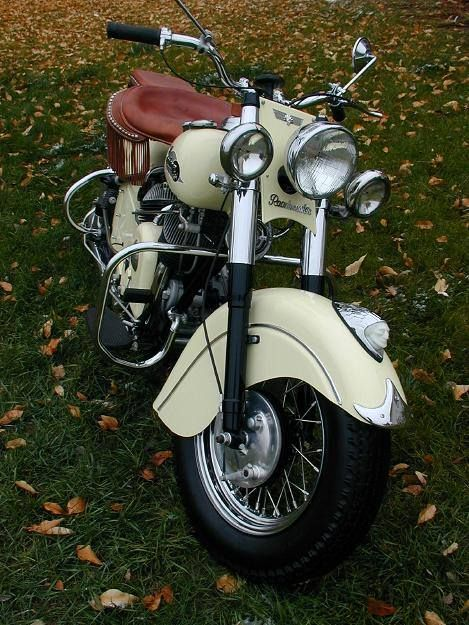 308 Best Indian Motorcycles Images On Pinterest