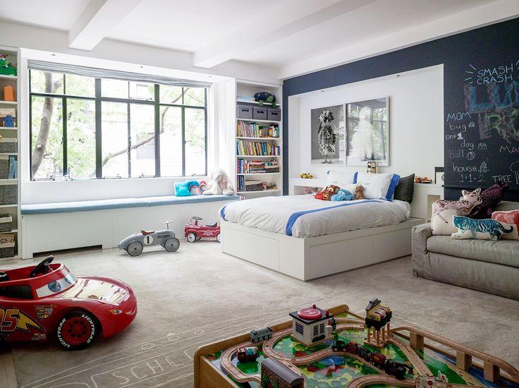 393 besten 25 juli 2014 bilder auf pinterest chicago for Designelemente wohnung