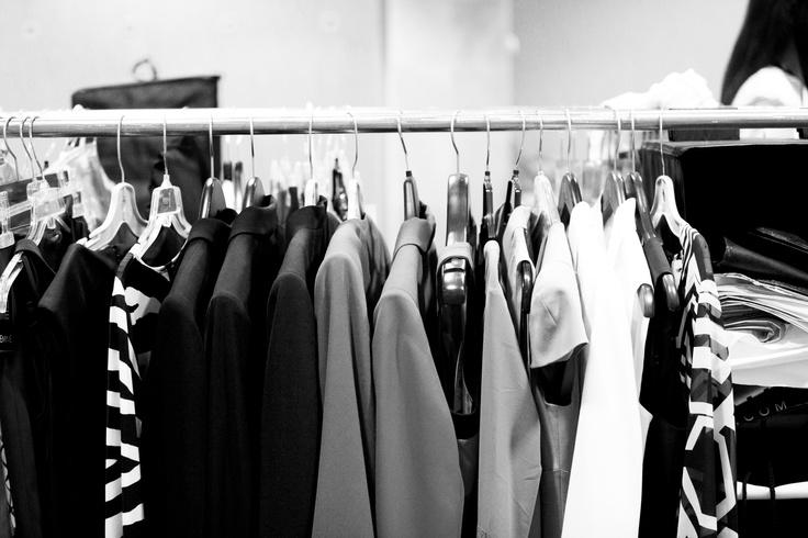 #placevillemarie #montreal #makingof #fashion