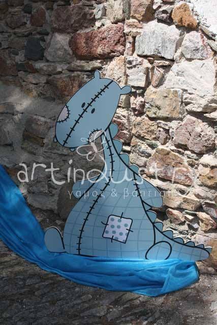 http://artindustry.gr/room/ippotes-kai-drakoi/