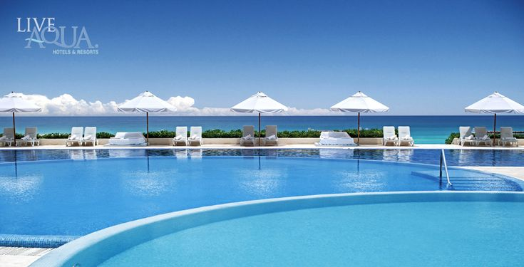 92 best all inclusive resorts images on pinterest places for Amazing all inclusive deals