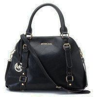 $39 get Cheap michael kors outlet factory sale online,Discount michael kors handbags,MK bags.