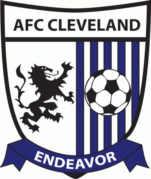AFC Cleveland, National Premier Soccer League, Cleveland, Ohio
