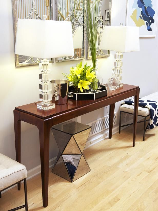 Extra Long Foyer Table : Best extra long console table ideas on pinterest