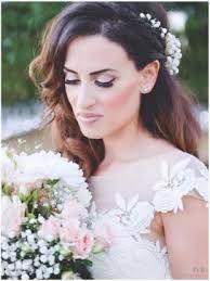 Afbeeldingsresultaat voor gipsy wedding make up