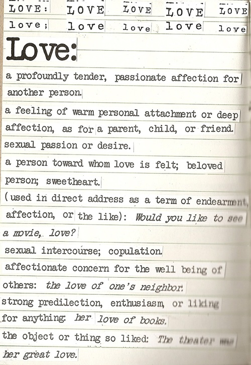 229 best definitions images on Pinterest The words, Funny stuff - fresh invitation to tender law definition