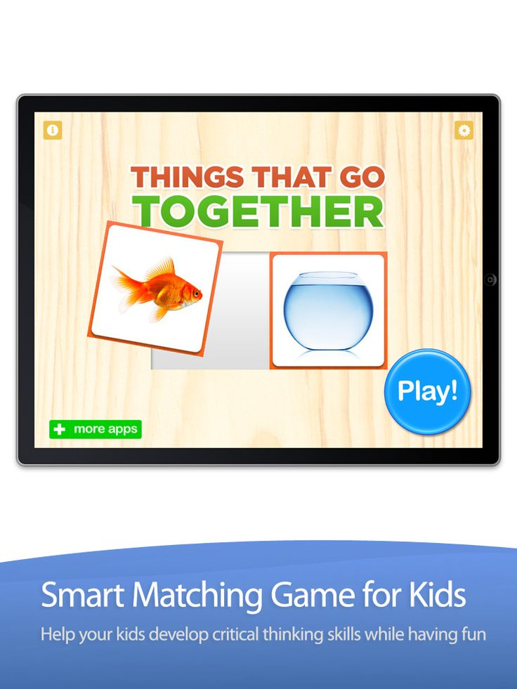 educational games to help with speech problems More specific strategies for teaching students with speech impairments are contained in learning disorders help a student with speech impairment practice.