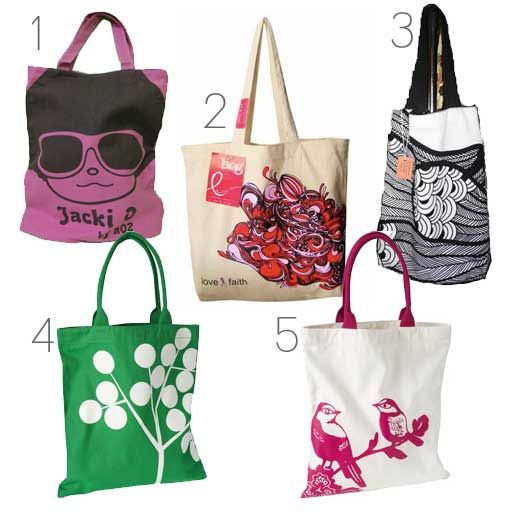 131 best images about Canvas Bags and more... on Pinterest