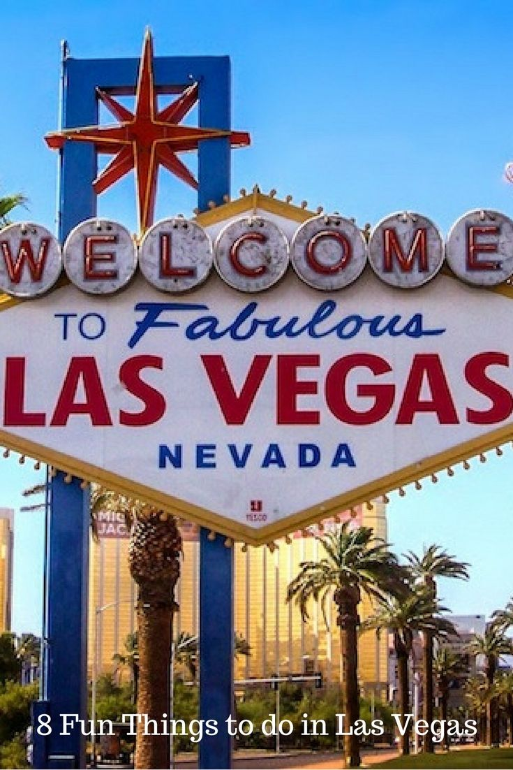 Did you know that Las Vegas has much more to offer other than what it has come to be synonymous with? A trip to Las Vegas full of fun and adventure, all packed into the space of a day is possible. A day trip to Las Vegas | A day trip to Vegas | Fun things to do in Las Vegas | Things to do in Las Vegas | What to do in Las Vegas | Adventure activities in Las Vegas | Best things to do in Las Vegas | One day in Las Vegas | #travel #LasVegas #Vegas #DayTripToVegas #VegasTour #adventure