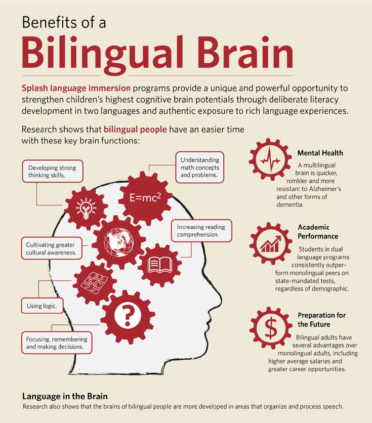 advantages of international language Learn about the top ten benefits of studying abroad, and why you should  consider it for  one of the major draws is the opportunity to study a foreign  language.