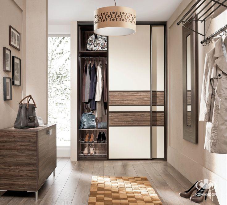 Die besten 25+ Schiebetür Raumteiler Ideen auf Pinterest Haustür - offene kuche wohnzimmer trennen