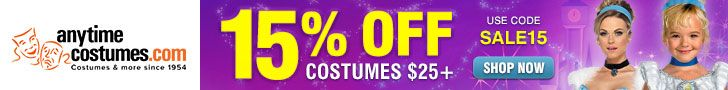 This Is For You!: Get the Costume You Want - Anytime, Anywhere for A...