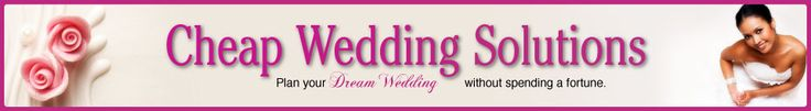 Wedding Menu Ideas On A Budget - For Spring, Summer, Fall And Winter