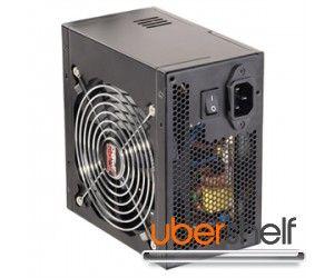 GIGABYTE POWEROCK AX Series 600W Power Supply