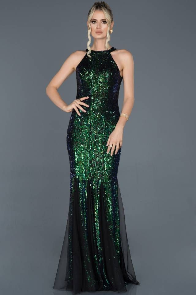 Zumrut Yesili Abiye Kombinleri Kadin Blogu 2020 Resmi Elbise Elbise Moda Stilleri