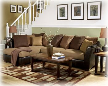 55201 Contemporary Sectional   Shop At Puritan Furniture  CT.u0027s Largest  Furniture Store