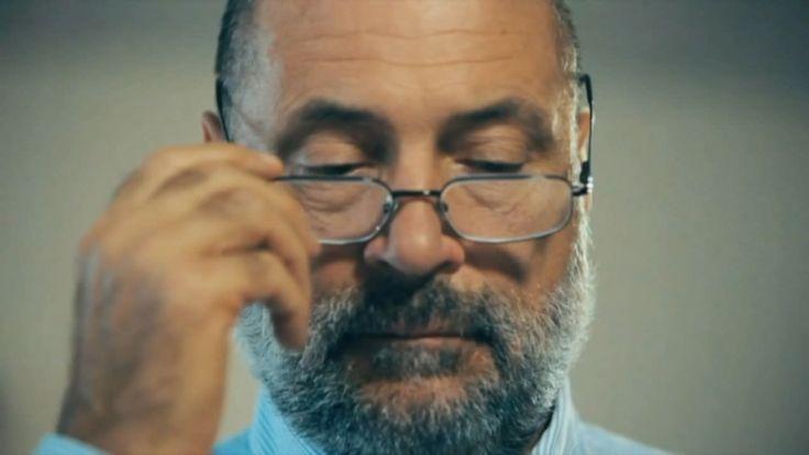 Sergej Lazarev:  Pochopit obraz života