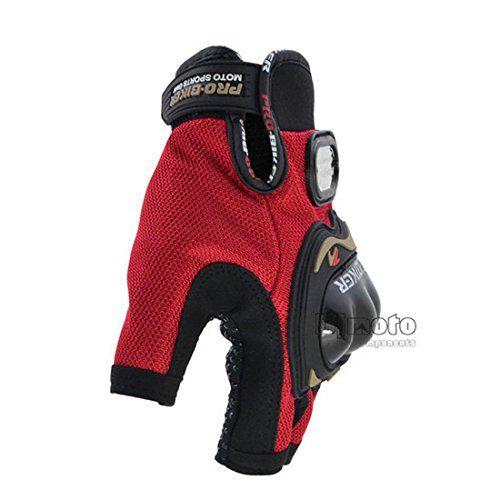 de vélo d'équitation Racing Gants de sport Gants de mode  https://www.amazon.fr/dp/B071718WLZ?th=1