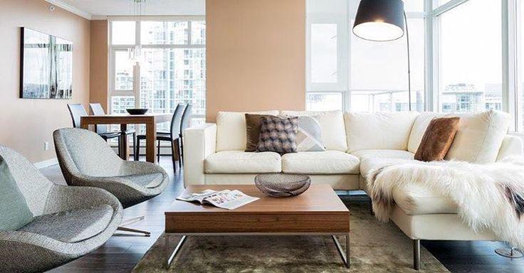 Living room inspiration boconcept design livingroom for Urban danish design