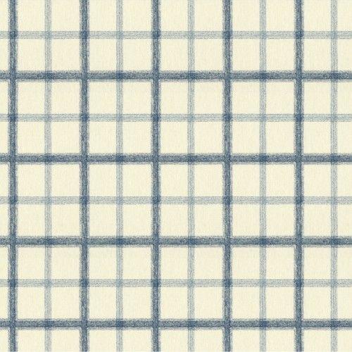 Kolekcja Avinion - obiciowe24.pl- tkaniny obiciowe,materiały tapicerskie,tkaniny tapicerskie,materiały obiciowe,tkaniny dekoracyjne,tkaniny zasłonowe