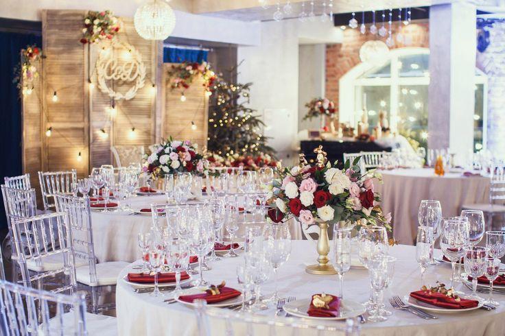 Атриум-Холл, ресторан для свадьбы в Петербурге, банкетный зал для свадьбы, кейтеринг, все для свадьбы в Санкт-Петербурге
