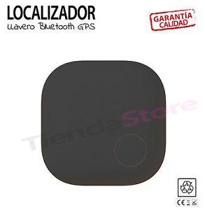 LLAVERO LOCALIZADOR GPS BLUETOOTH 4.0 alarma perdida objetos mascotas niños #llaverogps #localizadorgps #llaverolocalizador #llaverobluetoothgps #tutiendastore
