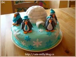 Výsledek obrázku pro kreativní dorty