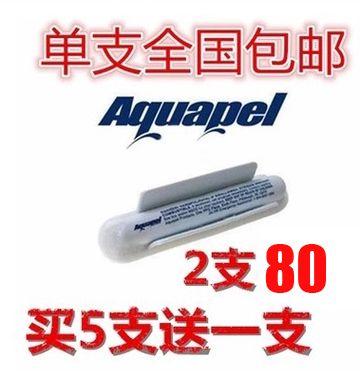 Aquapel дождь дождь враг автомобильного стекла агент покрытия в дополнение к дождю агент невидимый зеркало стеклоочиститель привод долгосрочный агент - Taobao