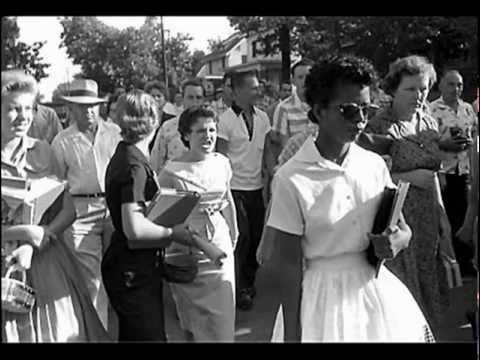 Negros nas universidades: além de cotas, precisamos também de escolta? | Negro Belchior