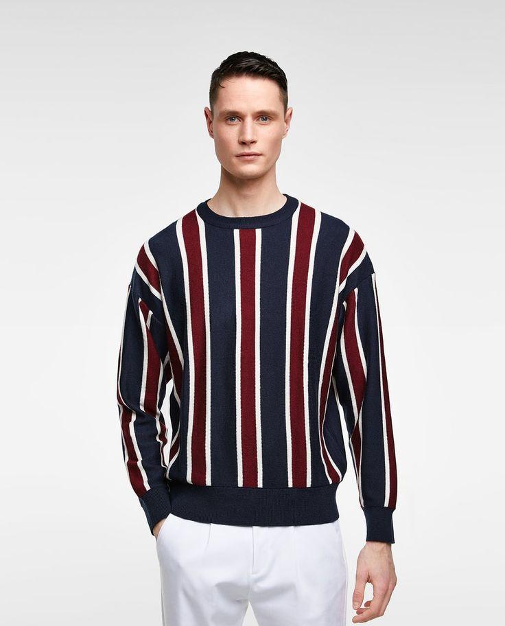 best 25 mens knitwear ideas on pinterest mens