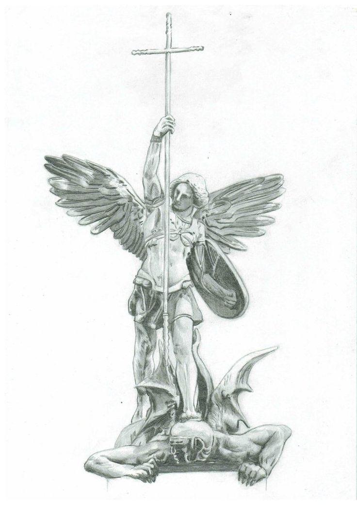 Mejores 428 imágenes de LineArt: Angels en Pinterest | Ángeles ...