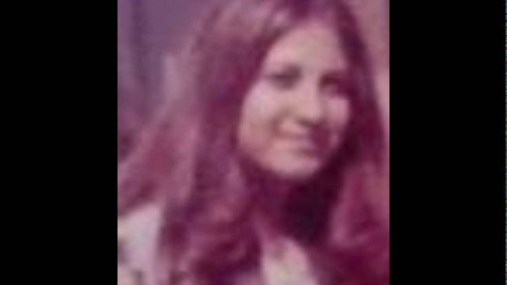 Immy Dany Blasi   16 anni