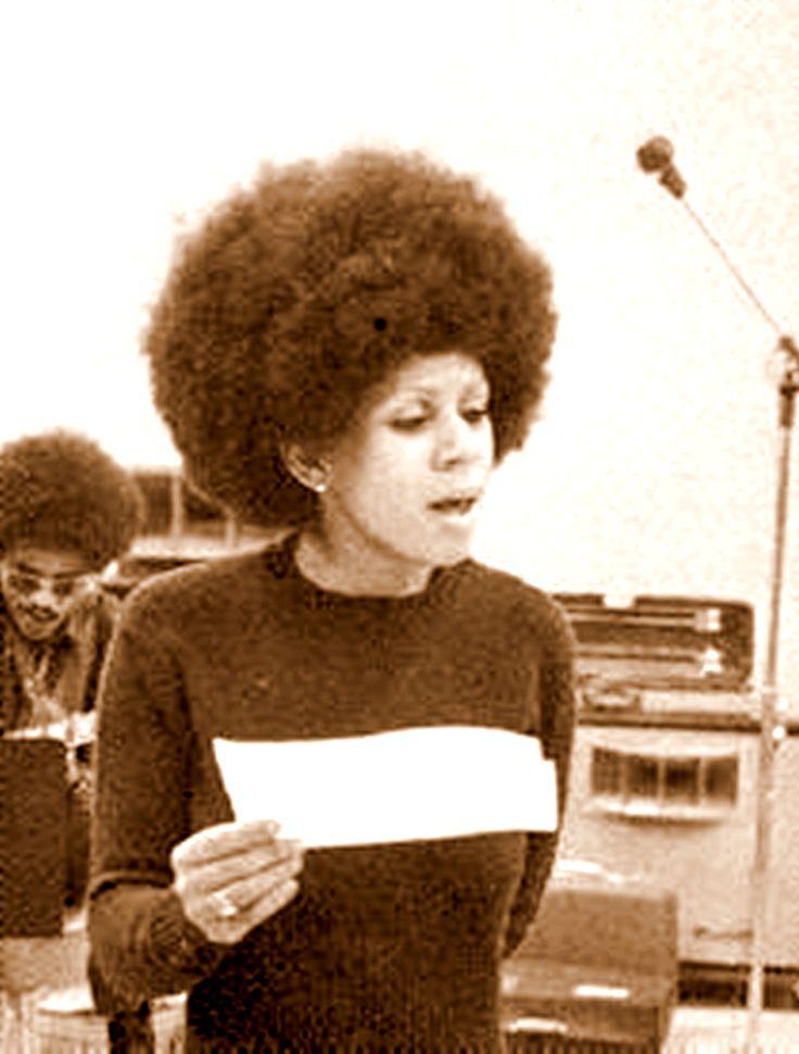 Minnie Riperton, 1970