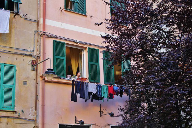 http://genova72h.altervista.org/piazza-lavagna/