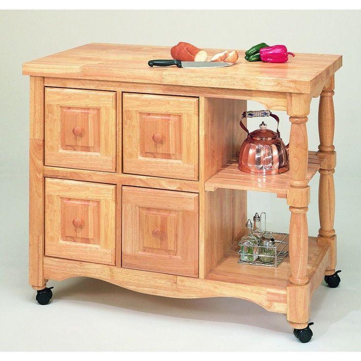 25+ Best Ideas About Light Oak Cabinets On Pinterest