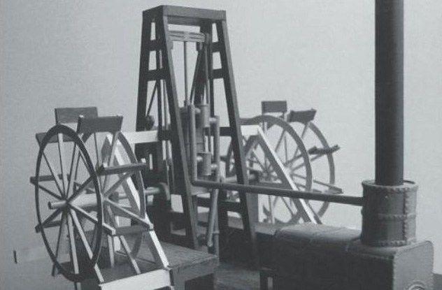 10 Erfindungen, die ihre Schöpfer nichts verdient - http://bestelisten.com/10-erfindungen-die-ihre-schopfer-nichts-verdient/
