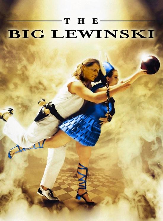112 Best Parody Movie Posters Images On Pinterest Movie