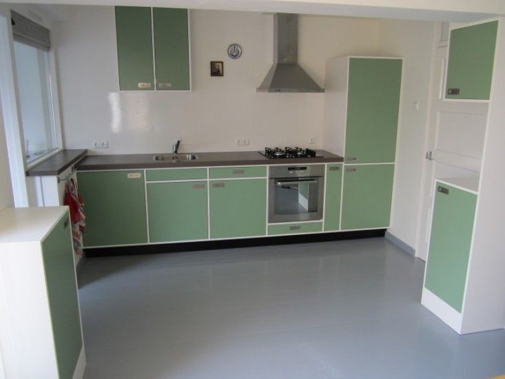 keuken Nijmegen