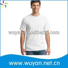 t-shirt blank t-shirt white t-shirt wholesale  best buy follow this link http://shopingayo.space