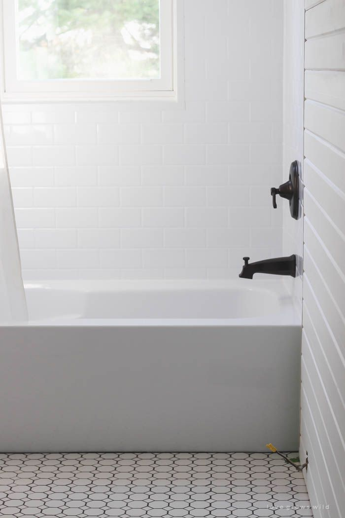 255 Best Bath Fitter Designs Images On Pinterest Bath Remodel Branches And Focus On