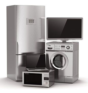 Buying Electronic Appliances and Gadgets Online has become extremely popular these days | CouponsLeap.com