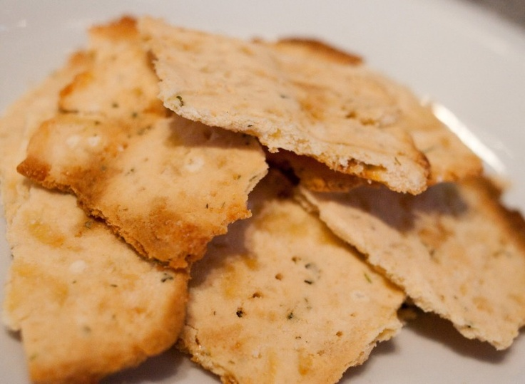 49 Best Images About No Carb Low Carb Chips Crackers Hor