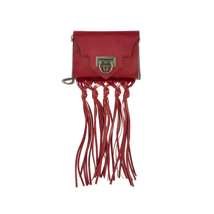 30 Fall Handbags Worth Investing In // #phairytalestyle ★