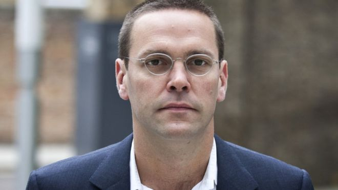 James Murdoch is to become one of the most powerful figures in European television, becoming the chairman of Sky, Britain's subscription broadcaster. Mr Murdoch is the chief executive of the movie maker Fox, which now owns the 39% of Sky formerly held by News Corp. His promotion to chairman of Sky is likely to resurrect speculation that the US film company could attempt once again to buy the 61% of the broadcaster it does not already own.