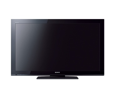 i need a bigger tv like this....: Kdl55Bx520 999, Bigger Tv, Big Time, Time Deal, Vision Board