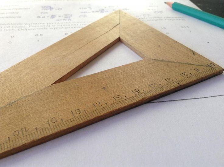 Model Evaluation I: Precision And Recall