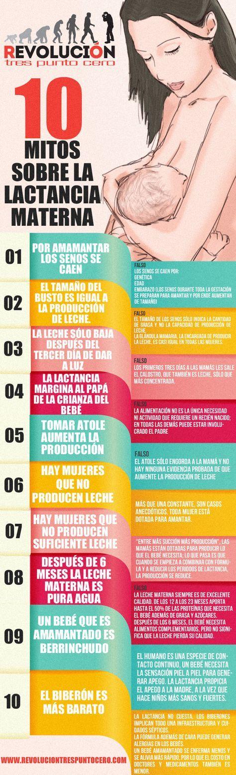 Del pezón al chupón: lactancia materna  http://revoluciontrespuntocero.com/del-pezon-al-chupon-lactancia-materna/