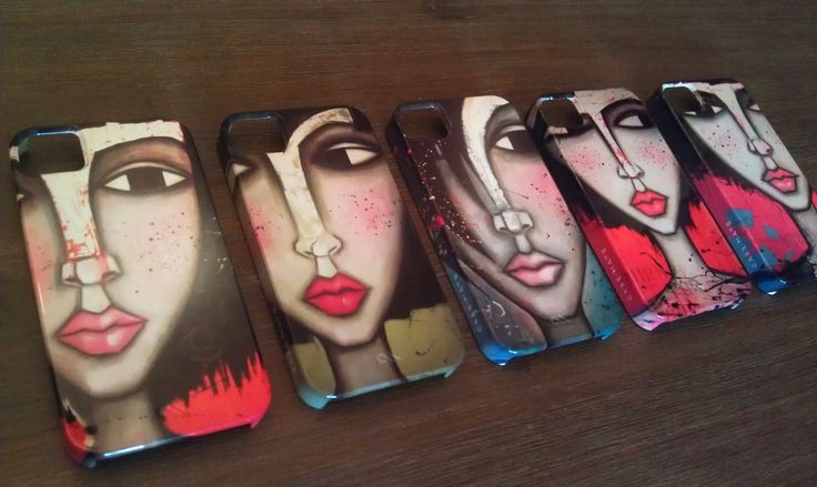 iPhone 5, iPhone (4S,4), iPhone (3GS,3G), iPod touch, Samsung Galaxy S4. GOODIES AT www.sandramucciardi.com